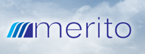 Sklep internetowy Merito -Dewocjonalia